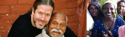 organic india, オーガニックインディア