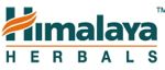 himalaya herbal, �ҥޥ��ϡ��Х륺, �ҥޥ�䥵�ץ����, �ҥޥ�䲽����